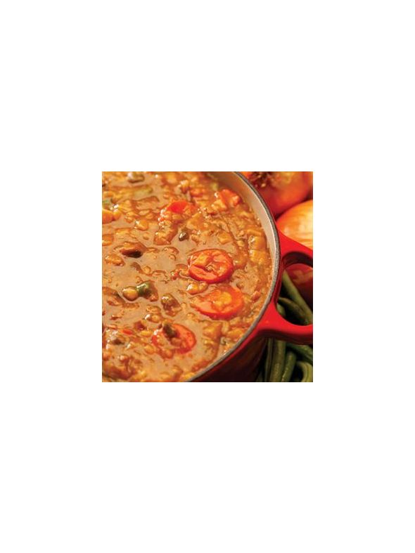 Vegetable Beef Stew - Bakers Dozen (13)