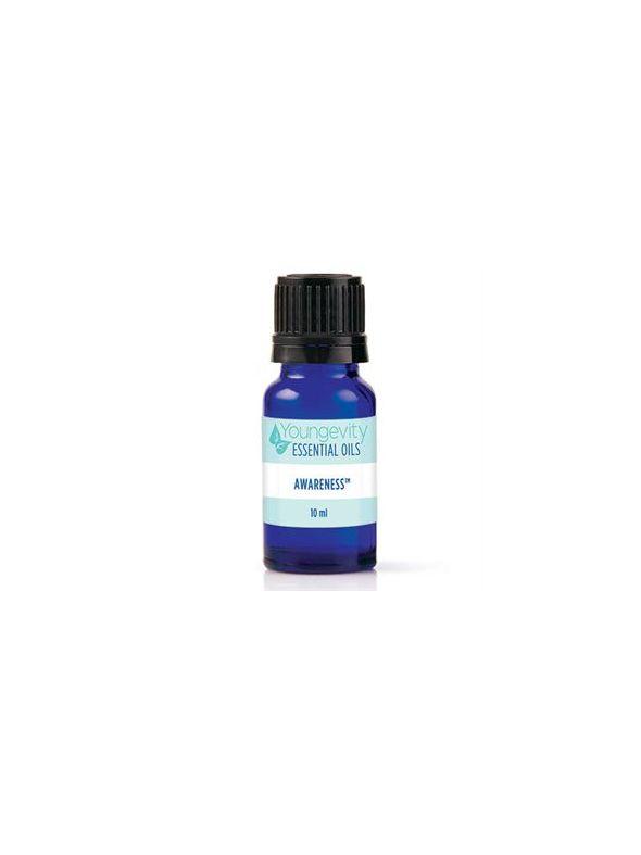 Awareness™ Essential Oil Blend - 10ml