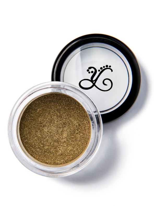 Belfast .8g EyeShadow