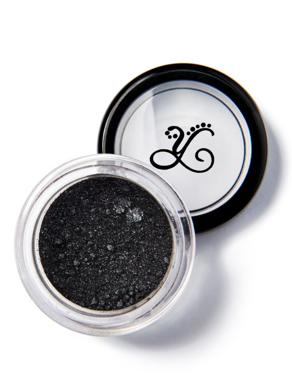 Black Hills .8g EyeShadow