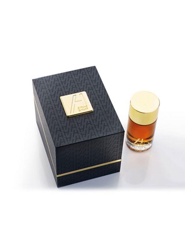 Signature Luxury Edition Bottle 100 ml