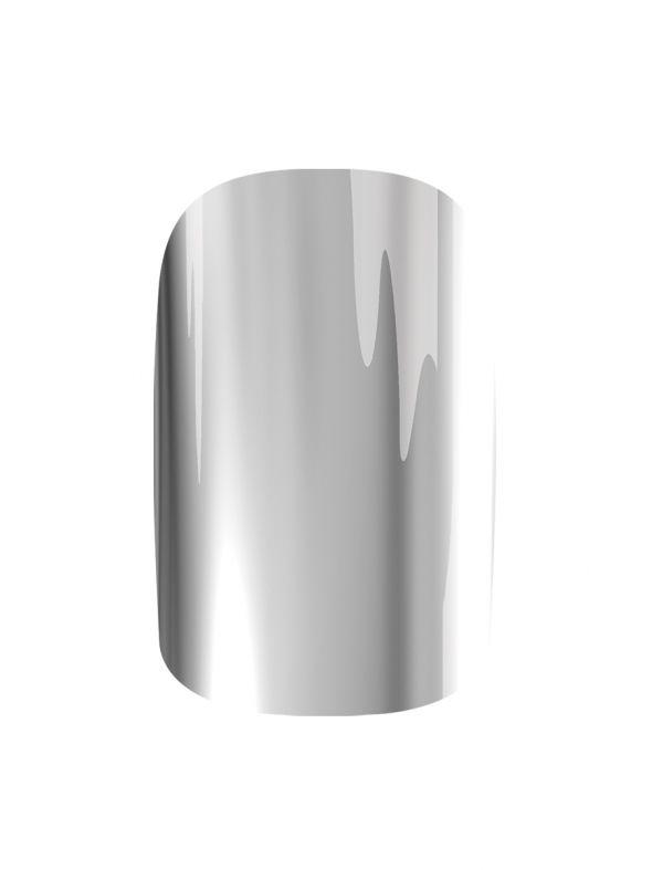 Magic Mirror - Premium Gel Strip
