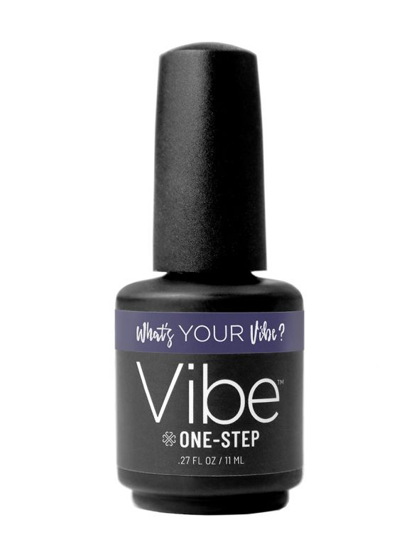 After Hours - Vibe-One Step Gel