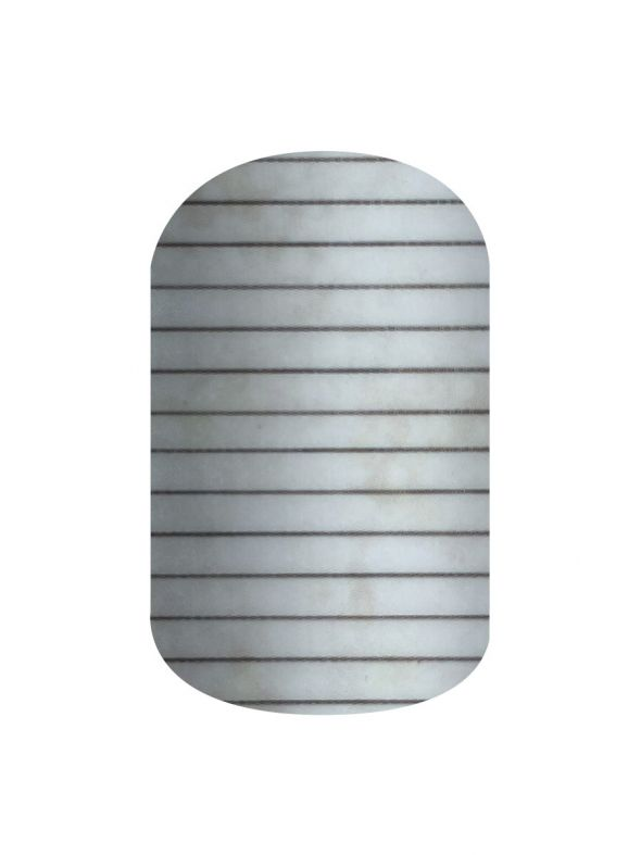 Motherly Love - Nail Wrap