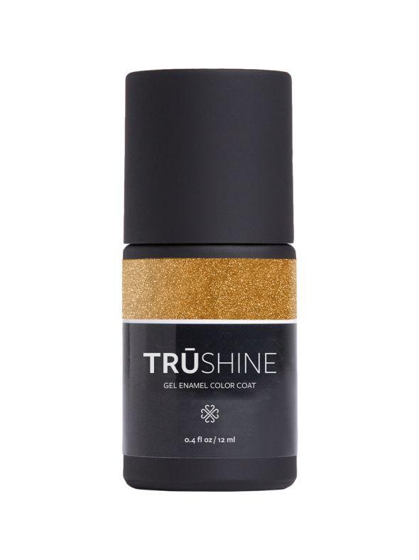 Gold Mine - TruShine Gel Enamel