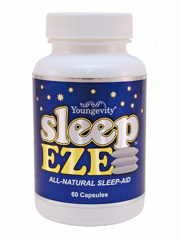 Sleep Eze